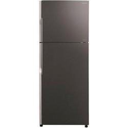 Холодильник Hitachi R-VG 472 PU8 GGR