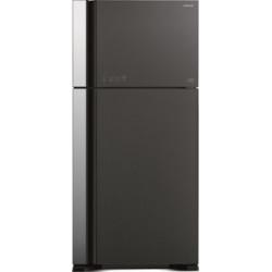 Холодильник Hitachi R-VG662 PU3 GGR