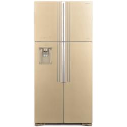 Холодильник Hitachi R-W 662 PU7 GBE