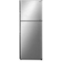 Холодильник Hitachi R-V 472 PU8 BSL