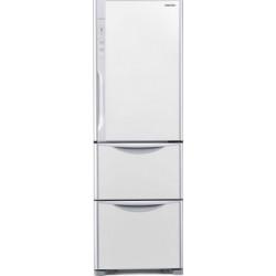 Холодильник Hitachi R-SG37BPU GPW