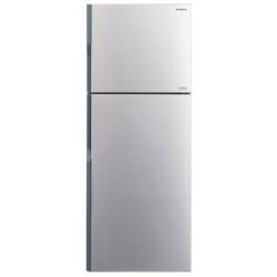 Холодильник Hitachi R-V472 PU3 SLS