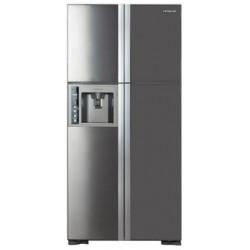 Холодильник Hitachi R-W722 PU1 INX