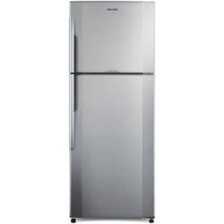 Холодильник Hitachi R-Z472 EU9X STS