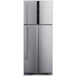 Холодильник Hitachi R-V542 PU3X STS
