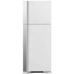 Холодильник Hitachi R-VG542 PU3 GPW