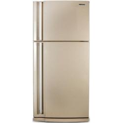 Холодильник Hitachi R-Z662 EU9 PBE