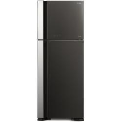 Холодильник Hitachi R-VG542 PU7 GGR