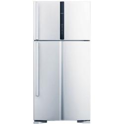 Холодильник Hitachi R-V662 PU3 PWH