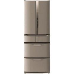 Холодильник Hitachi R-SF48 СMU T