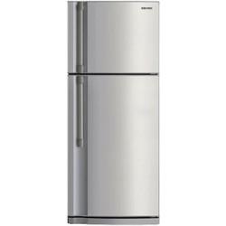 Холодильник Hitachi R-Z572 EU9 SLS