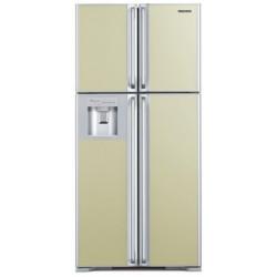 Холодильник Hitachi R-W 662 PU3 GLB