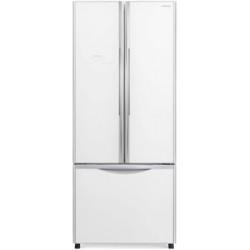 Холодильник Hitachi R-WB 482 PU2 GPW