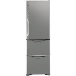 Холодильник Hitachi R-S 38 FPU INX