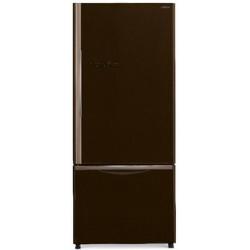 Холодильник Hitachi R-B 572 PU7 GBW