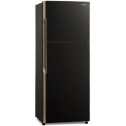 Холодильник Hitachi R-ZG472 EU1 GBK