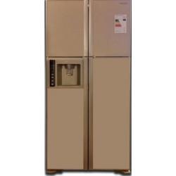Холодильник Hitachi R-W 662 PU3 GBE