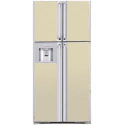 Холодильник Hitachi R-W662 EU9 GLB