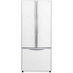 Холодильник Hitachi R-WB 552 PU2 GPW