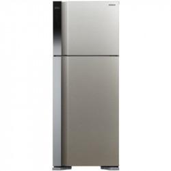 HITACHI R-V 542 PU7 BSL холодильник