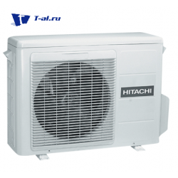 Наружный блок Hitachi RAM-33NP2B