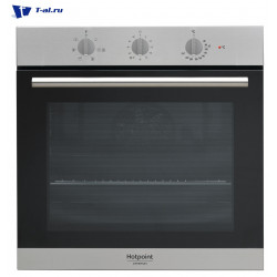 Электрический духовой шкаф Hotpoint-Ariston FA2 530 H WH HA