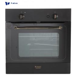 Газовый духовой шкаф Hotpoint-Ariston GOS7 A RFH