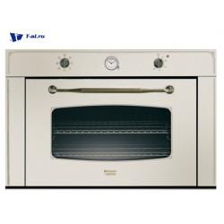 Электрический духовой шкаф Hotpoint-Ariston MHR 940.1(OW) /HA S