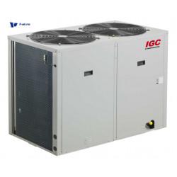 Компрессорно-конденсаторный блок IGC ICCU-22CNH