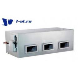 Канальный кондиционер IGC IHD-96HWN/IUT-96HN-B