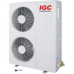 Наружный блок IGC IMS-EM080NH
