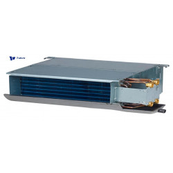 Канальный фанкойл IGC IWF-200D22S12 IWF-200D22S30