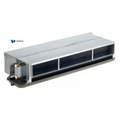 Канальный фанкойл IGC IWF-200D22S50