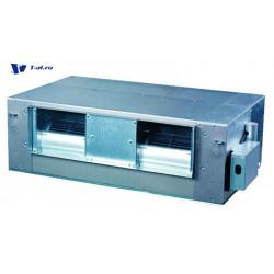 Канальный фанкойл IGC IWF-800D24SH70