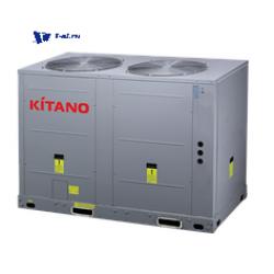 Компрессорно-конденсаторный блок Kitano KU-Kyoto II -22