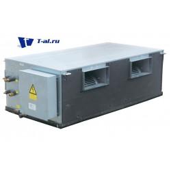 Канальный кондиционер Lanzkraft LCDH-220Z / LCO-220Z