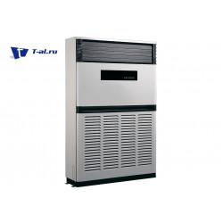 Колонный кондиционер Lanzkraft LCFS-220Z / LCO-220Z