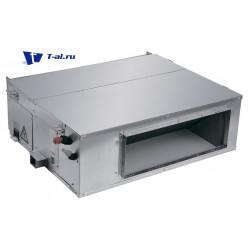 Канальный кондиционер Lanzkraft LLDM-50S / LLO-50S