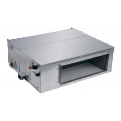 Канальный кондиционер Leberg LS-DT18A / LU-18A1