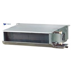 Канальный фанкойл Lessar LSF-200DG22(E)