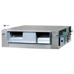 Канальный фанкойл Lessar LSF-1400DD22H(E)