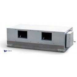 Канальный кондиционер Lessar LS-H150DIA4 / LU-H150DIA4