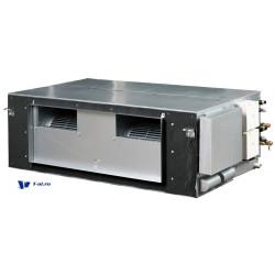 Канальный внутренний блок Lessar LSM-H71DHA2H