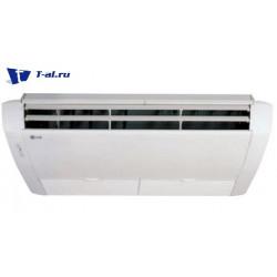 Напольно-потолочный внутренний блок LG UV30W