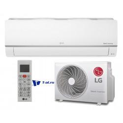 Кондиционер LG P09SP2