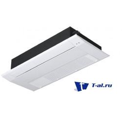 Кассетный внутренний блок LG MT09AH.NU1R0