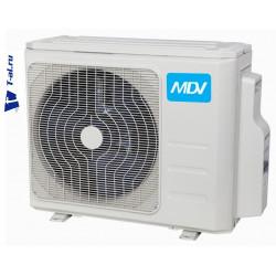 Наружный блок MDV MD2O-14HFN1