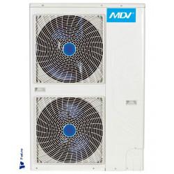 Мини чиллер MDV MDGC-F10W/SN1