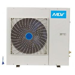 Мини чиллер MDV MDGC-F5W/N1