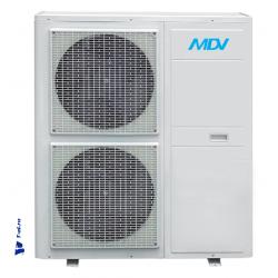 Мини чиллер MDV MDGC-V10W/D2N1